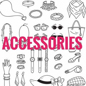 ACCESSORIES / OTHER